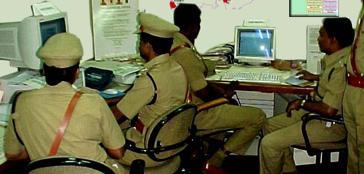 police-india-kS8E--398x174@Corriere-Web-Sezioni