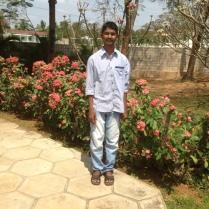 thumb_Madu Badu_1024